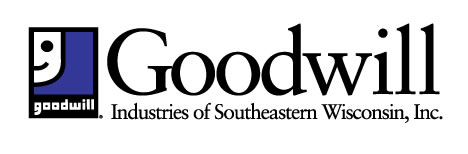 Goodwill Industries of Southeastern Wisconsin logo